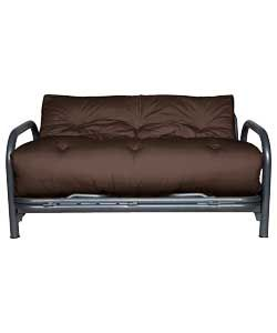 Brilliant Mexico Futon Sofa Bed With Mattress Chocolate Sofa Bed Ncnpc Chair Design For Home Ncnpcorg