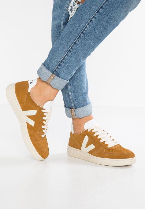 Outlet zu verkaufen neuartiger Stil neuer Lebensstil Veja Sneaker #sustainable | BOHO Fashion Love | Veja ...