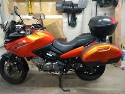 New Used Affordable Kijiji Nb Motorcycles Motorcycles For Sale Used Motorcycles For Sale Motorcycle