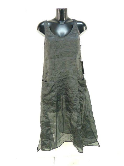 9dcda2753dc Lederkleid Kleid Lila Langarm Knielang Stehkragen Größe 32 - 58 XS - XXXL   damen  kleider  trend  freu  mode