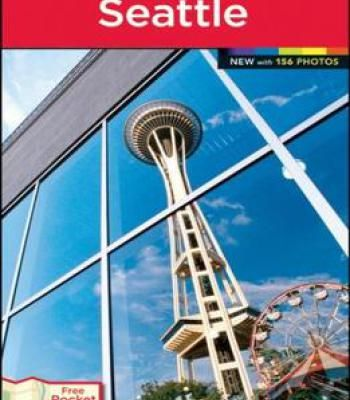 Karl Samson Frommer S Seattle Frommer S Color Complete Pdf Seattle News Seattle Travel