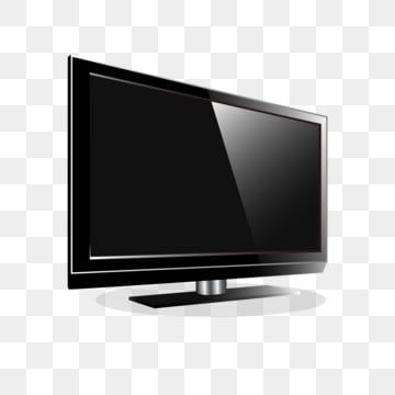 Realistic Stereo Product Physical Lcd Tv Png Realistic Tv Smart Tv Lcd Tv Png And Vector With Transparent Background For Free Download In 2021 Lcd Tv Lcd Stereo