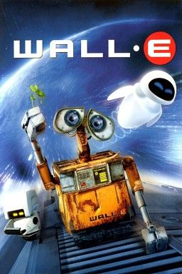 Makes Me Cry Every Time Wall E Movie Pixar Movies Animated Movies