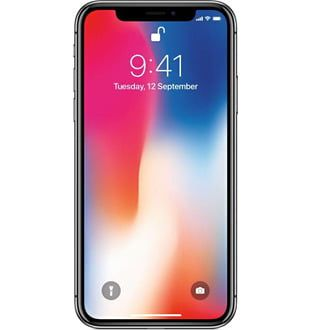 bc56b942031d194f83f59adf96bc39cf - How To Get Iphone X For Free In India
