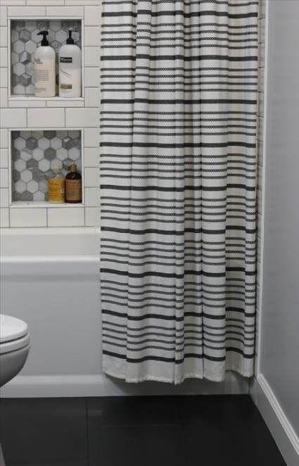 Bath Room Remodel 1950s Shower Curtains 26 Ideas Bath Bathtub
