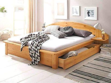 Futonbett 180 200 Mit Lattenrost Und Matratze New Futonbett 180 200 Bett Mit Lattenrost Und Matratze Holz