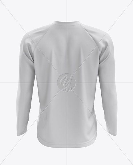 Download Free Download Mockup Jersey Cdr Rugby Football Desain Kaos Jersey