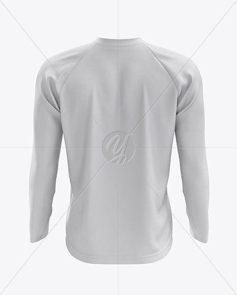 Free Download Mockup Jersey Cdr : download, mockup, jersey, Download, Mockup, Jersey, Rugby,, Football,, Desain