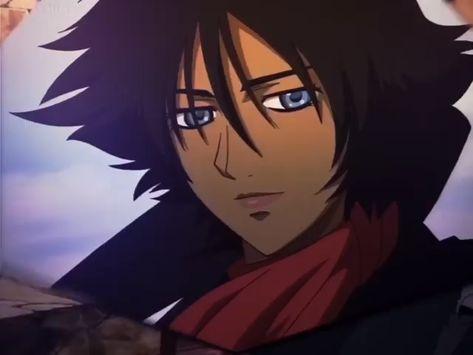 Wolfs Rain Anime Amv