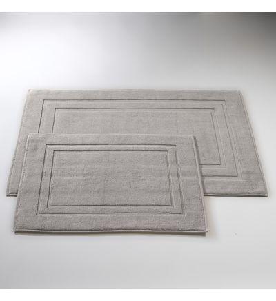 Tapis De Bain 1100 G M La Redoute Interieurs Galeries Lafayette En 2020 Tapis De Bain Tapis De Bain Gris Tapis