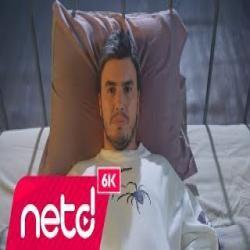 Mustafa Ceceli Ruyalara Sor Fatih Yilmaz Remix Mp3 Indir Mustafaceceli Ruyalarasorfatihyilmazremix Sarkilar Pop Muzik Yeni Muzik
