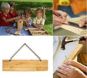 Simple Wood Projects For Beginners Woodworkingforbeginners