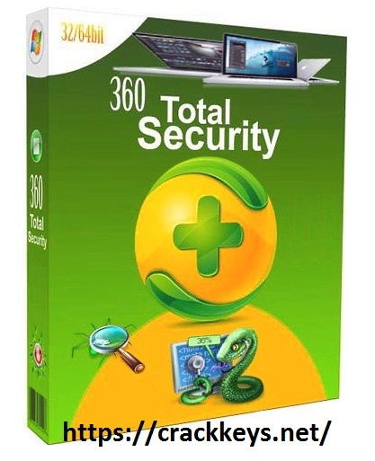 360 total security free download for pc windows 10