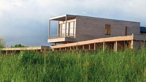 La grée des Landes en Bretagne http://www.vogue.fr/voyages/hot-spots/diaporama/les-meilleurs-eco-lodges-au-monde-hotels-ecologiques/31114#les-meilleurs-eco-lodges-au-monde-hotels-ecologiques-8