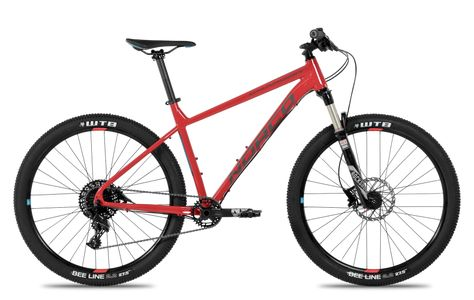 Best Mountain Bike 2018 Online Shopping From A Great Selection Of