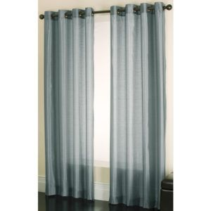 Curtain Rod Brackets KohlS