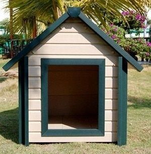 Eco Concepts Dog House Many Sizes Available Dog House For Sale
