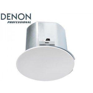 Denon デノン Dn 108lf 1台 天井 埋め込み型 シーリングマウント