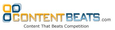 Here's a crisp yet informative piece of information, how content writing has been important in driving targeted traffic to your website.Content Writing with SEO Article  Writing expertise can boost your website performance significantly.Visit http://www.contentbeats.com/