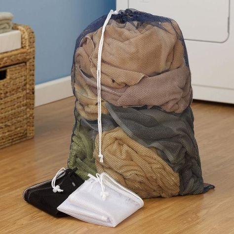 Laundry Bag Mesh Laundry Bags Laundry Bag Stuffed Animal