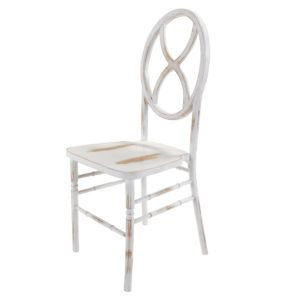 New Party Rentals Solid Wood Dining Chairs Dining Chairs