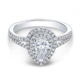 10000 Dollar Wedding Ring