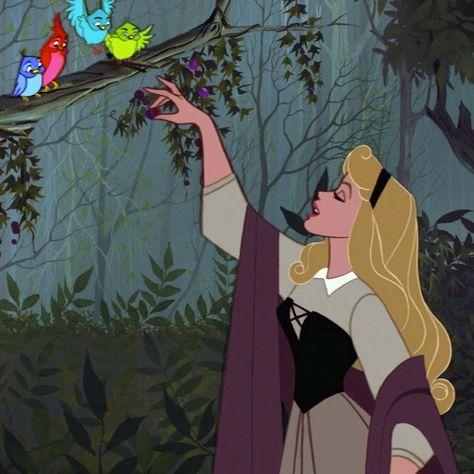 #13. Aurora - Ranking the Toughest Disney Princesses - Photos