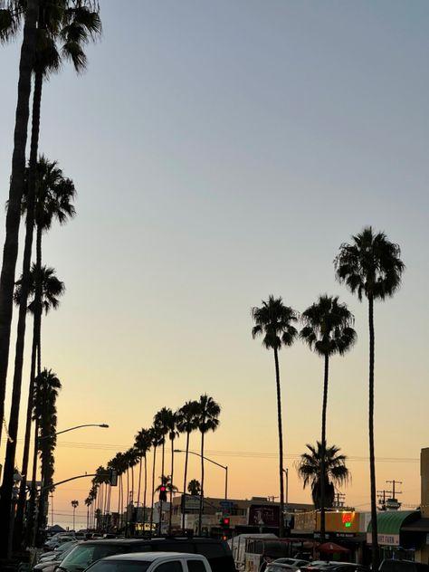 #sunset #california #californialife #cali #sandiego #america #usa #nofilter