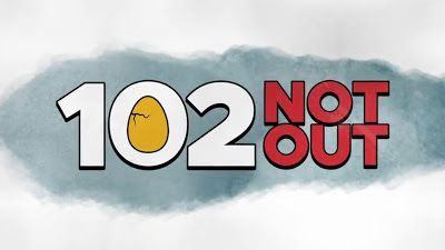 102 Not Out Movie Hd Wallpapers Download Free 1080p Hd Wallpaper Wallpaper Amitabh Bachchan