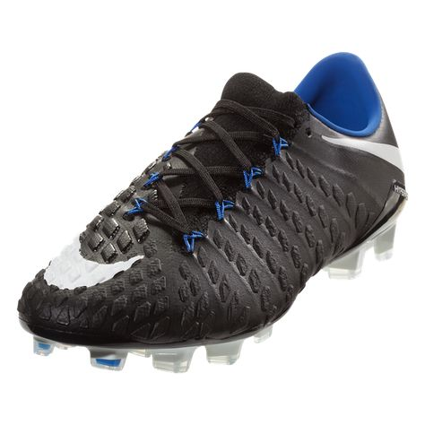 outlet for sale amazon top fashion Nike Hypervenom Phantom III FG | Hiking boots, Boots, Soccer ...