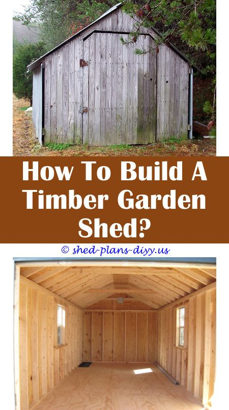 23 Free Shed Plans 16 X 24 Two Story Shed Plans Small Boat Shed Plans Shed 12x12 Plans Post And Beam Plans She Shed House Plans Small Shed Plans Diy Shed Plans