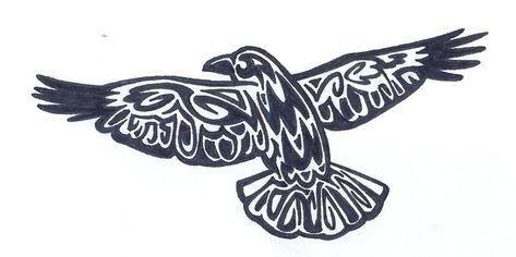 List Of Pinterest Ravan Tattoo Celtic Deviantart Images