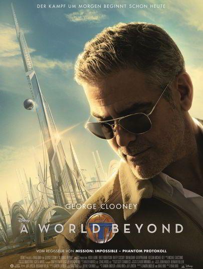 A World Beyond Stream English