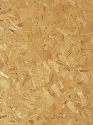 How to Paint Chipboard Floors to Look Like Hardwood | Particle board,  Composite material and Woods