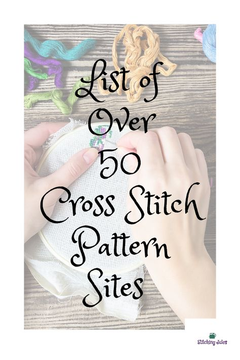New Free Needlepoint patterns diy Concepts Need a new idea or inspiration for cross stitch? There are thousands of cross stitch patterns sprea Cross Stitch Bookmarks, Cross Stitch Art, Cross Stitch Samplers, Cross Stitch Borders, Cross Stitch Alphabet, Counted Cross Stitch Patterns, Cross Stitch Designs, Cross Stitching, Cross Stitch Embroidery