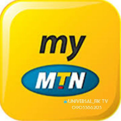 Welcome To Another Tutorial On How To Get Free Data In Today S Tutorial I Will Unveiling How To Get 50gb Data On Mtn With Mymt Mobile Data App Data