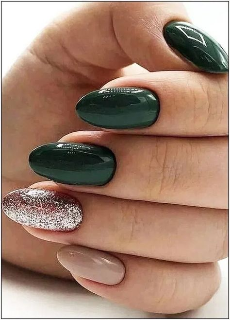 7 nail colors that will be everywhere this spring, according to celebrity manicurists 57 | lifestyles
