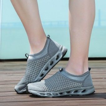 Hemat Sepatu Mencakup Sepatu Kaki Jala Sepatu Sepatu Kasual