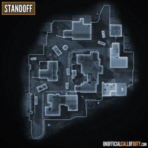 Standoff Map - Black Ops 2 (BO2) - Unofficial Call of Duty ... on worm on black ops 2 standoff, cod bo2, cod bo 2 buried, victory black ops 2 standoff, call of duty standoff, modern warfare 2 standoff,