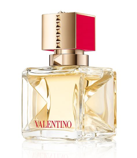 Perfume Dolce Gabbana Mujer, Perfumes Dolce Gabbana, Valentino Parfum, Valentino Rockstud, Long Lasting Perfume, Lotion, Gardenias, Fragrance Parfum, Deodorant