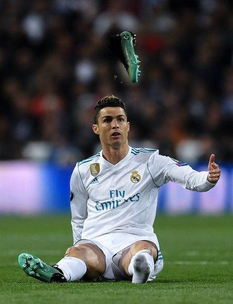 Cristiano Ronaldo Photos Photos Real Madrid Vs Juventus Uefa Champions League Quarter Final Second Leg Ronaldo Cristiano Ronaldo Cristano Ronaldo