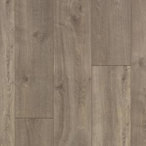 Pergo Xp Urban Putty Oak 10 Mm T X 7 48 In W X 47 24 In L Laminate Flooring 19 63 Sq Ft Case Lf000943 The Home Depot Laminate Flooring Flooring Oak Laminate