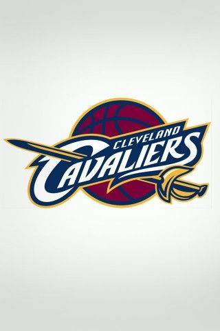 Cleveland Cavaliers Iphone Wallpaper 320 215 480 1 Cuteiphonewallpaperstumblr Iphonewall Hd Wallpapers For Mobile Basketball Wallpapers Hd Mobile Wallpaper Cleveland cavaliers iphone 6 wallpaper
