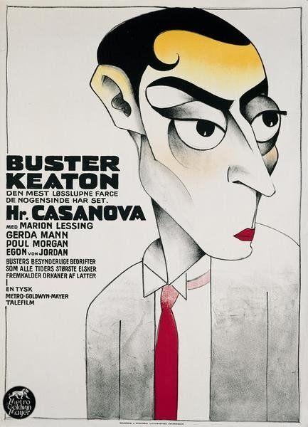 Art Photos Fashion Vintage Poster Design Movie Posters Vintage Movie Poster Art