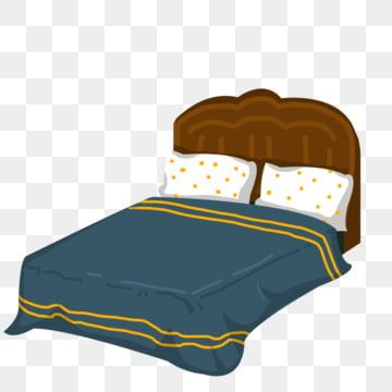 Bed Clipart Google Search Bed Clipart Wall Clock Design Bed