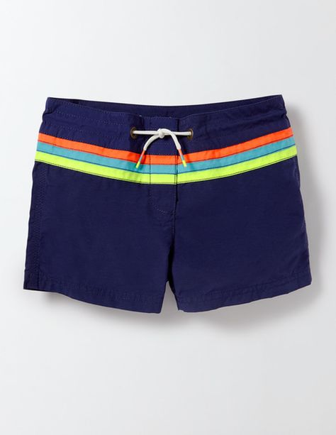 Polarn O Pyret BATHERS DOT ECO Swim Brief 1-4YRS