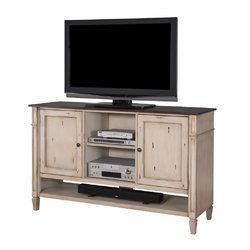 Eclectic Deluxe Tv Stand Sideboard White Tv Stands Tv Stand