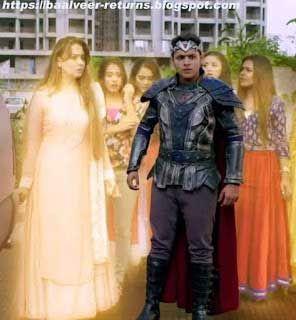 Download Baal Veer Returns 2020 All Episodes Video In Hd Mp4 In