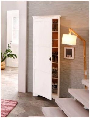 Super Elegant Deko Flur Kommode Check More At Belarusinside Org Belarusinside Belarusinsideorg Check De Tall Cabinet Storage Furniture Furniture Design