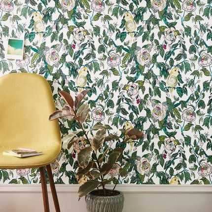 Gift Guide For White Elephant Game Not Gag Gifts And Cyber Monday Deals Nesting With Grace Accent Wall Entryway Wallpaper Accent Wall Peel And Stick Wallpaper
